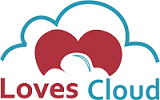 Loves Cloud